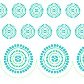 Rlace-border-turquoise3_shop_thumb