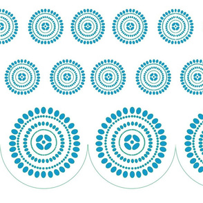lace-border-turquoise3