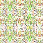 Rrrnew_designs_12.3_040_ed_ed_shop_thumb