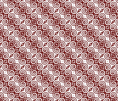 Rrrrvintage-wallpaper-pattern-368285_shop_preview
