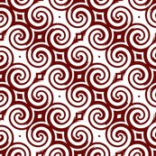Rrrrvintage-wallpaper-pattern-368285_shop_thumb