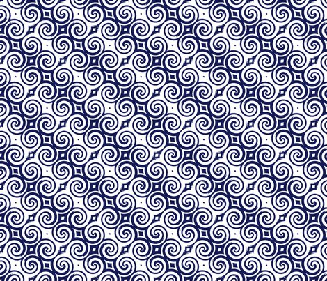 Rvintage-wallpaper-pattern-368285_shop_preview