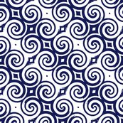 Rvintage-wallpaper-pattern-368285_shop_thumb