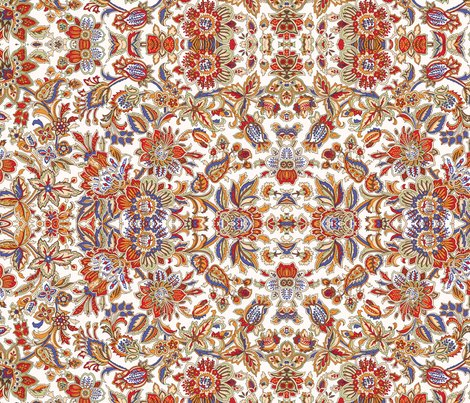 Rrrfreegreatpicture.com-4005-background-wallpaper-pattern-pattern_shop_preview
