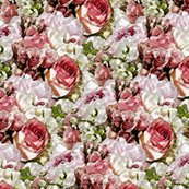 Rrlush_garden_-_blush_large_shop_thumb