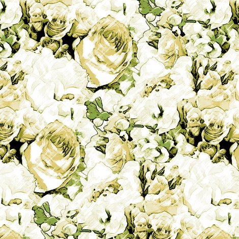 Rrlush_garden_-_cream_antique_large_shop_preview