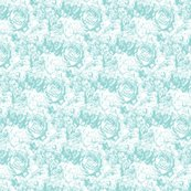 Rrrrrlush_lines_-_cool_mint_shop_thumb
