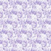 Rrlush_lines_-_mystery_shop_thumb