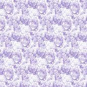 Rrrlush_lines_-_mystery_shop_thumb