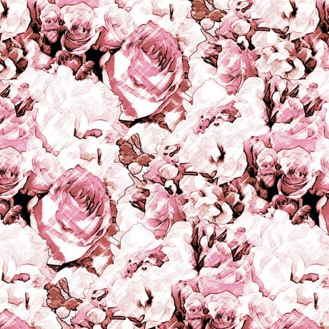 Rrrlush_garden_-_rose_antique_large_shop_preview
