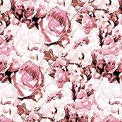 Rrrlush_garden_-_rose_antique_large_shop_thumb