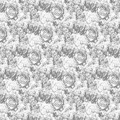 Rrlush_lines_-_silver_shop_thumb