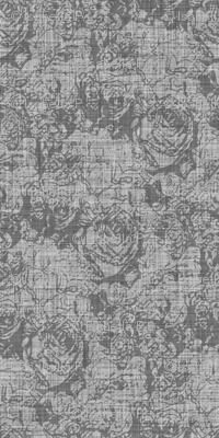 Lush Tones - Silver