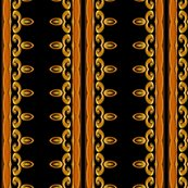 Rrjeweled_medallions_gold_stripe_shop_thumb