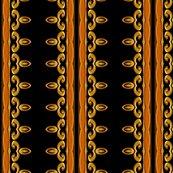 Rrjeweled_medallions_gold_stripe_shop_thumb