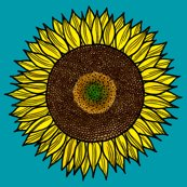 Rrrsunflower-flat_shop_thumb