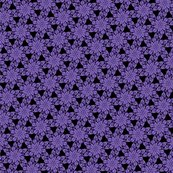 Rrrrrstars_in_purple2_shop_thumb