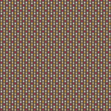Rrrretro_kitchen_dark_bead_curtain_red_shop_preview