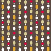 Rrrretro_kitchen_dark_bead_curtain_red_shop_thumb