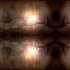 cave_art_3