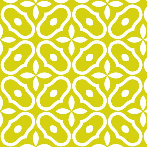Rrmosaic_-_chartreuse_shop_preview