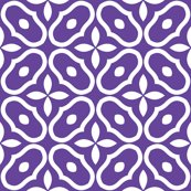 Rrrrmosaic_-_grape_shop_thumb