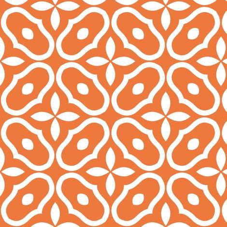 Rrrmosaic_-_orange_shop_preview