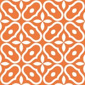 Rrrmosaic_-_orange_shop_thumb
