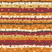 Rrrstars_and_stripes_shop_thumb