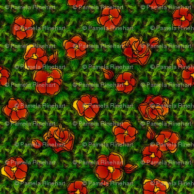 floral_carpet2