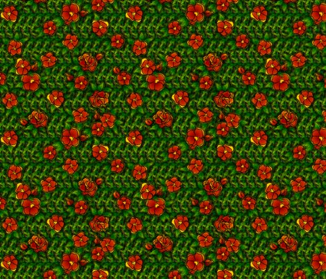 Rrrfloral_carpet2_shop_preview