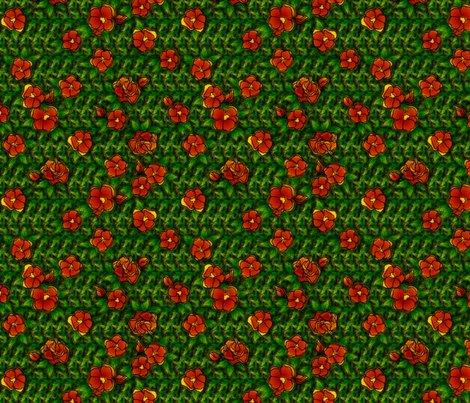 Rrrfloral_carpet2_shop_preview