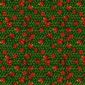 Rrrfloral_carpet2_shop_thumb