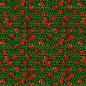 Rrrfloral_carpet2_shop_thumb