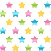Rrrstripedstars_shop_thumb