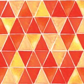 Rrrwatercolor-triangles-jupiter-01_shop_thumb