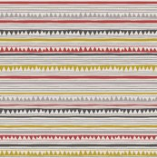 Rflag_stripe_red_2_shop_thumb