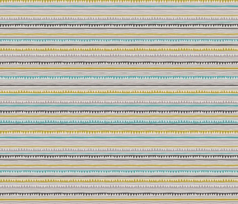 Rflag_stripe_blue_2_shop_preview