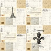 Rrrrrrrfrench_eph_collage_for_fabric_shop_thumb