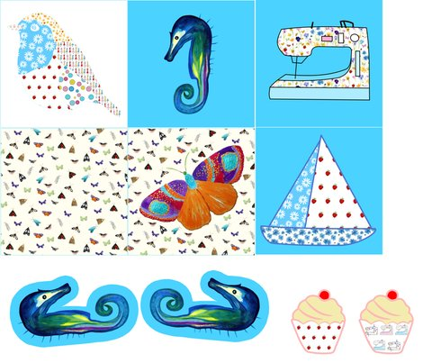 The_sewing_bee_by_the_sea_fabric_3_shop_preview