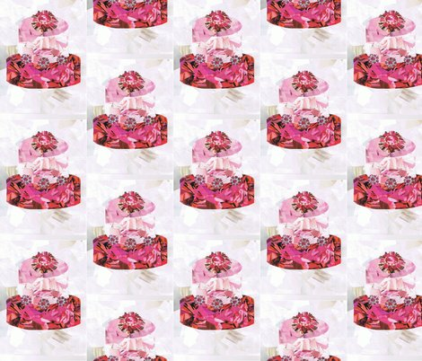 Rrrcake_collage_spoonflower_6_24_2012_shop_preview