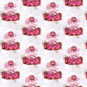 Rrrcake_collage_spoonflower_6_24_2012_shop_thumb