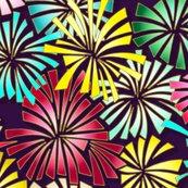 Rfireworks_st_sf_6000_10112015_shop_thumb