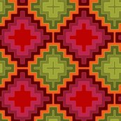 Rrrrchristmas_kilim_diamond_st_sf_n17_shop_thumb