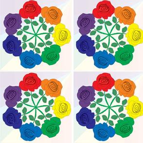 Rainbow_Roses_rainbow_pastel_bg_spoonflower_6_24_2012