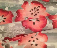 Rrrcherry-blossom-wallpaper_comment_213389_thumb