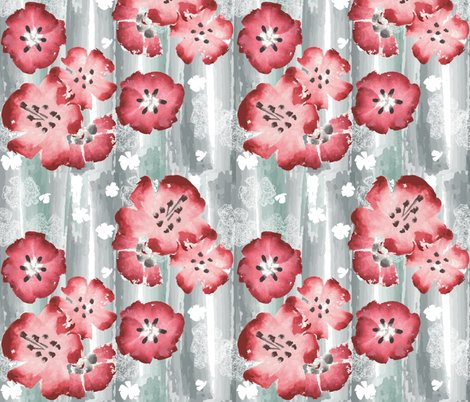 Rrrcherry-blossom-wallpaper_shop_preview