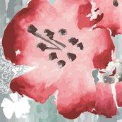 Rrrcherry-blossom-wallpaper_shop_thumb