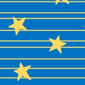 Rgold_stars_and_stripes_on_royal_shop_thumb