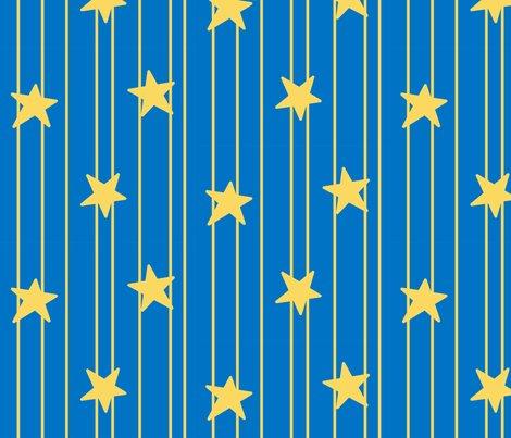 Rrrrrrrrrgold_stars_and_stripes_verticle_150_shop_preview